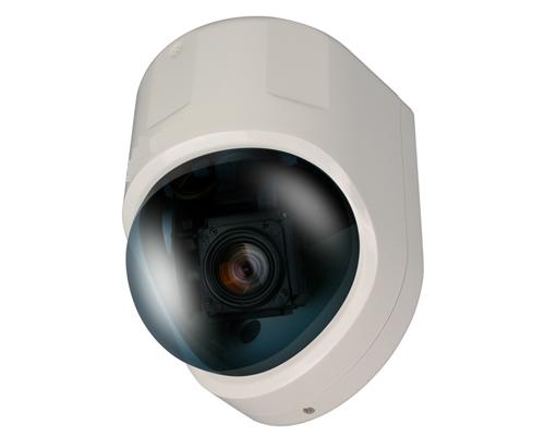 球型摄像机接线图大全 浮球接线图 风暖型浴霸接线图